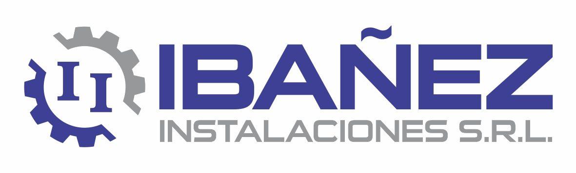 IBAÑEZ INSTALACIONES S.R.L.